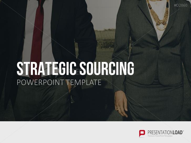 Sourcing stratégique _https://www.presentationload.fr/sourcing-strat-gique.html
