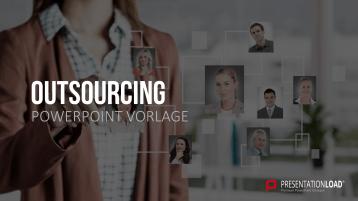 Outsourcing _https://www.presentationload.de/outsourcing-powerpoint-vorlage.html