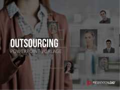 Outsourcing _https://www.presentationload.de/outsourcing-powerpoint-vorlage.html