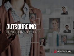 Outsourcing _https://www.presentationload.es/outsourcing-powerpoint-plantilla.html