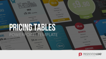 Pricing-Tables _https://www.presentationload.de/pricing-tables-powerpoint-vorlage.html