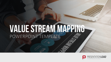 Value Stream Mapping _https://www.presentationload.com/en/New-Products/Value-Stream-Mapping.html