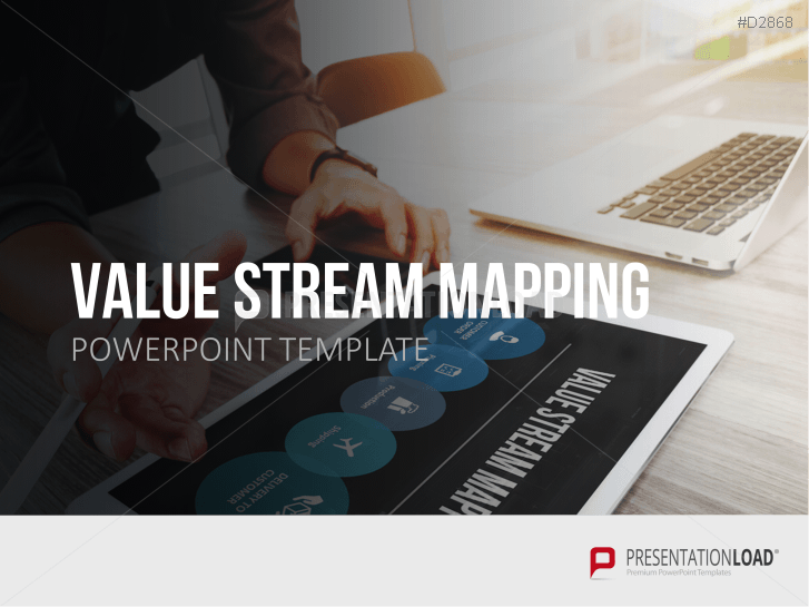 Value Stream Mapping _https://www.presentationload.com/value-stream-mapping.html