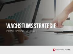 Wachstumsstrategie _https://www.presentationload.de/wachstumsstrategie.html