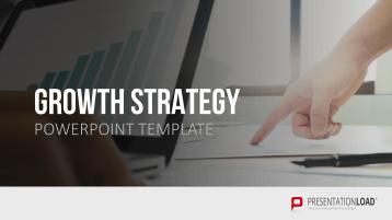 La stratégie de croissance _https://www.presentationload.fr/la-strat-gie-de-croissance.html