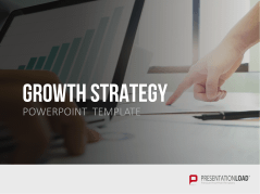 Estrategia de crecimiento _https://www.presentationload.es/estrategia-de-crecimiento.html