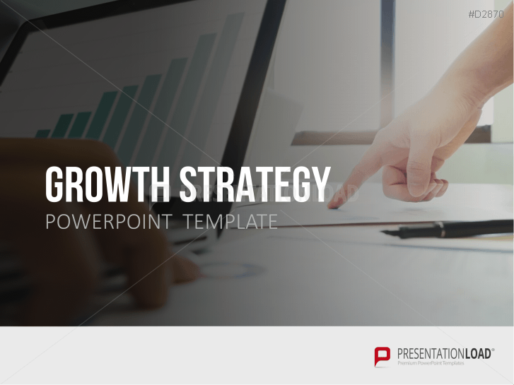 Growth Strategy _https://www.presentationload.com/growth-strategy.html