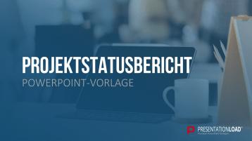 Projektstatusbericht _https://www.presentationload.de/produkt-management-powerpoint-vorlagen/Projektstatusbericht.html?emcs0=6&emcs1=Detailseite&emcs2=na&emcs3=D2872