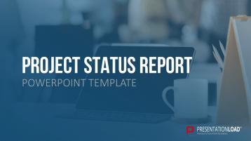 Informe del estado del proyecto _https://www.presentationload.es/es/management/1-1/Informe-del-estado-del-proyecto.html?emcs0=6&emcs1=Detailseite&emcs2=na&emcs3=D2872