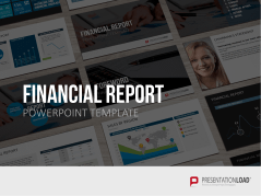 Financial Report _https://www.presentationload.com/financial-report-oxid.html