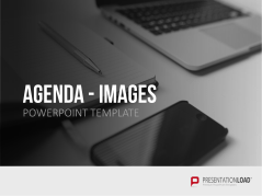 Agenda Images _https://www.presentationload.com/agenda-images-powerpoint-template.html