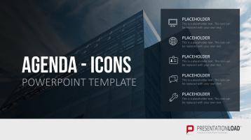 Agenda Icons _https://www.presentationload.de/meeting-powerpoint-vorlagen/Agenda-Icons.html?emcs0=6&emcs1=Detailseite&emcs2=na&emcs3=f863d247f6aa3a87b6c3573c4ffa1902