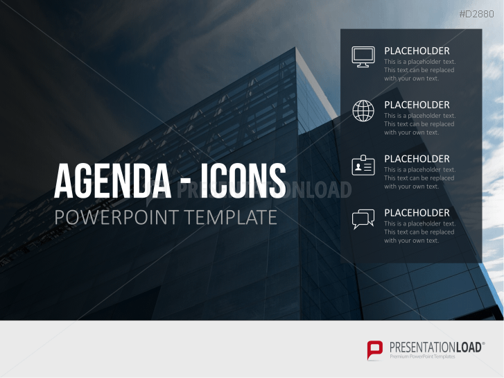 Agenda Icons _https://www.presentationload.com/agenda-icons-powerpoint-template.html
