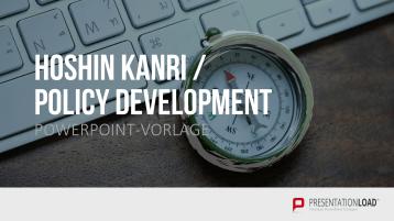 Hoshin Kanri _https://www.presentationload.de/business/Hoshin-Kanri.html