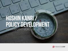 Hoshin Kanri _https://www.presentationload.de/hoshin-kanri-oxid.html