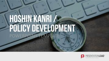 Hoshin Kanri _https://www.presentationload.com/en/New-Products/Hoshin-Kanri.html