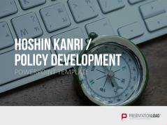 Hoshin Kanri _https://www.presentationload.es/hoshin-kanri.html