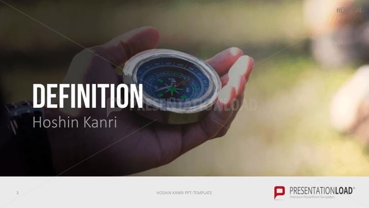 PresentationLoad   Hoshin Kanri