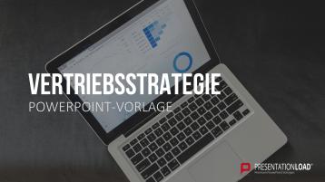 Vertriebsstrategie _https://www.presentationload.de/marketing-ppt-praesentationen/Vertriebsstrategie.html?emcs0=2&emcs1=Startseite&emcs2=na&emcs3=D2888