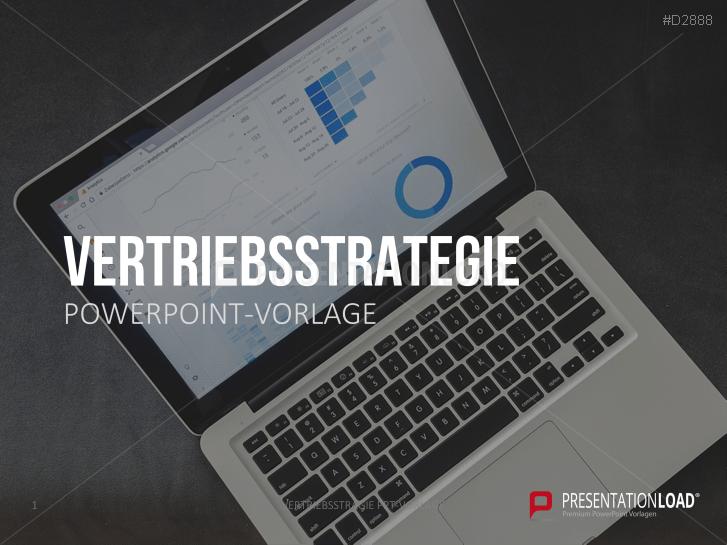 Vertriebsstrategie _https://www.presentationload.de/vertriebsstrategie.html