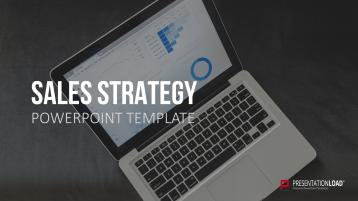 Stratégie ventes _https://www.presentationload.fr/strat-gie-ventes.html?emcs0=2&emcs1=Startseite&emcs2=na&emcs3=D2888