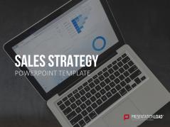 Stratégie ventes _https://www.presentationload.fr/strat-gie-ventes.html