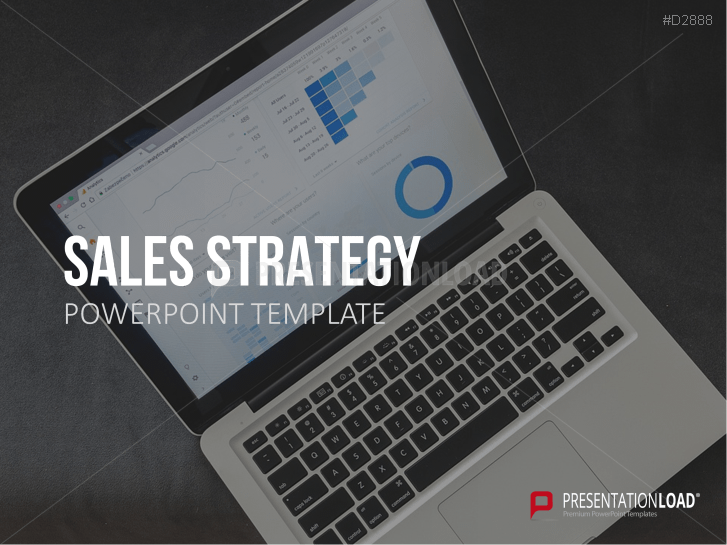 Sales Strategy _https://www.presentationload.com/sales-strategy.html