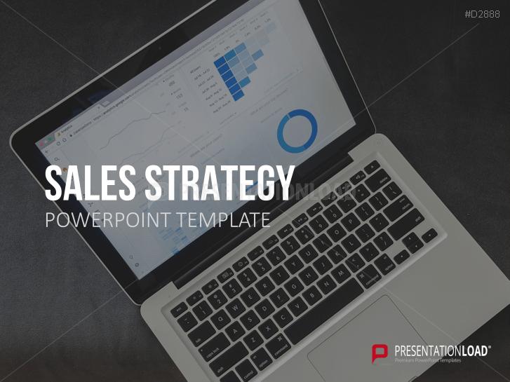 Estrategia de ventas _https://www.presentationload.es/estrategia-de-ventas.html