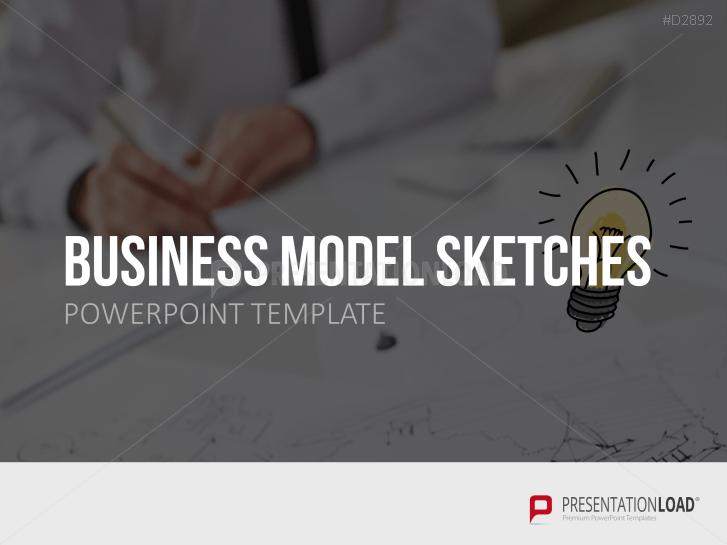 Esquemas de modelos de negocios _https://www.presentationload.es/esquemas-de-modelos-de-negocios.html