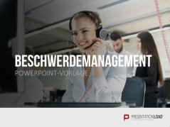 Beschwerdemanagement _https://www.presentationload.de/beschwerdemanagement.html