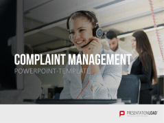 Complaint Management _https://www.presentationload.com/complaint-management.html