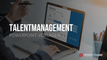 Talentmanagement _https://www.presentationload.de/management/Talentmanagement.html