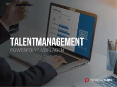 Talentmanagement _https://www.presentationload.de/talentmanagement.html