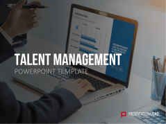 Talent Management _https://www.presentationload.com/talent-management.html