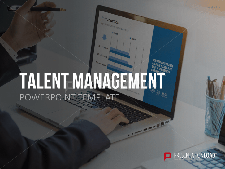 Gestion des talents _https://www.presentationload.fr/gestion-des-talents.html