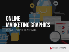 Online Marketing Graphics _https://www.presentationload.de/online-marketing-graphics.html