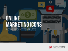 Online Marketing Icons _https://www.presentationload.com/online-marketing-icons-oxid.html