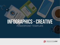 Infographies créatives _https://www.presentationload.fr/infographic-template-creative-fr-1.html