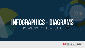 Infographics Business Diagrams _https://www.presentationload.com/infographic-template-business-diagrams.html