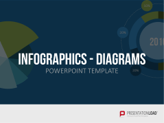 Infographies – Diagrammes professionnels _https://www.presentationload.fr/infographic-template-business-diagrams-fr.html