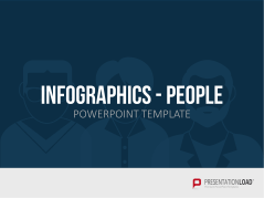 Infographics People _https://www.presentationload.com/infographic-template-people.html