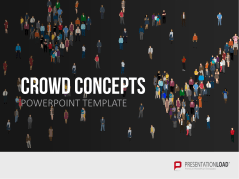 Crowd Concepts _https://www.presentationload.com/crowd-concepts-oxid.html