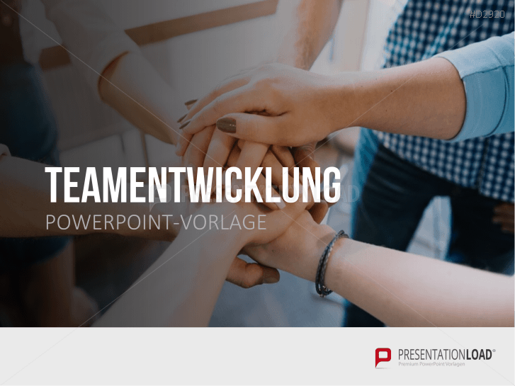 Teamentwicklung _https://www.presentationload.de/teamentwicklung.html