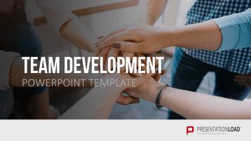 Développement de l´équipe _https://www.presentationload.fr/d-veloppement-de-l-quipe.html