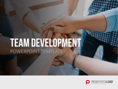 Team Development _https://www.presentationload.com/team-development.html