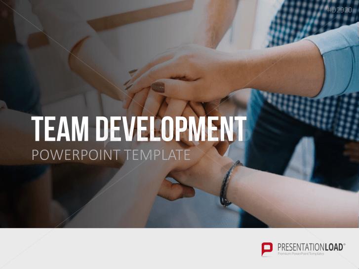 Desarrollo de equipos _https://www.presentationload.es/desarrollo-de-equipos.html