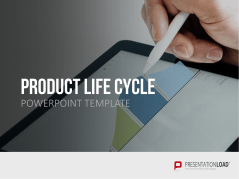 Product Life Cycle _https://www.presentationload.es/product-life-cycle.html