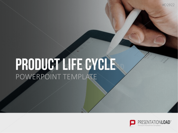 Product Life Cycle _https://www.presentationload.com/product-life-cycle-oxid.html