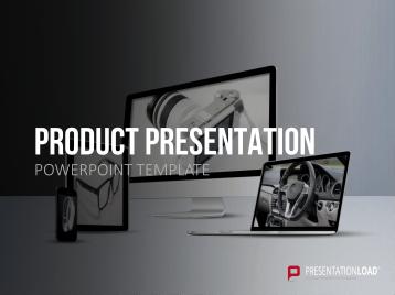 Product Presentation _https://www.presentationload.com/en/New-Products/Product-Presentation.html
