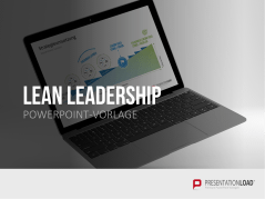 Lean Leadership _https://www.presentationload.de/lean-leadership.html